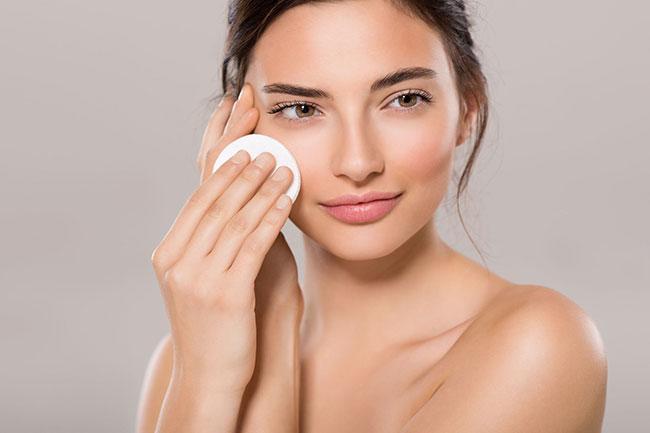 Cùng tìm hiểu về skincare các bước chăm sóc để có một làn da khỏe đẹp